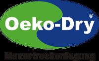 Oeko-Dry